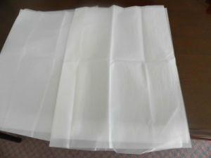 Acid-Free Tissue Paper (015, 016) pictures & photos
