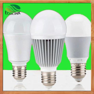 E26 and E27 LED Bulb Lights pictures & photos