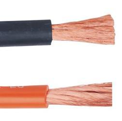 Copper Welding Cable, Welding Supplies