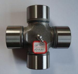 Universal Joint (GU7560)