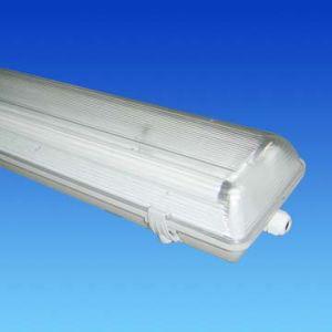 Circinal Water/Dust Resistant Fixture (S7236C)