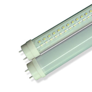5FT Pure White T8 SMD LED Tube Lamp (GL-T8-T336-2)