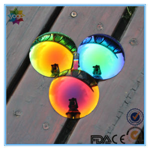 Poly Lens for Sunglasses Colorful Lens with UV Protection pictures & photos
