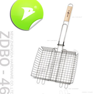 BBQ Grilling (ZDBQ-46)