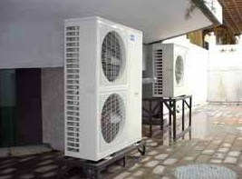 Air Cooler / Refrigeration Cold Room Usage (LLC) pictures & photos