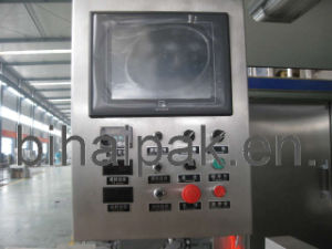 China Bihai Juice Filling Machine pictures & photos