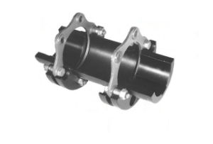 Stainless Diaphragm for Flexible Coupling pictures & photos