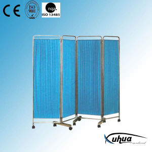 Stainless Steel Foldable Screen pictures & photos