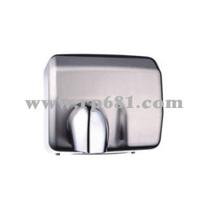 Hand Dryers (R2503A)