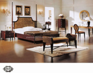 Hotel Classical Roomsuite Furniture Smk-033