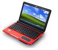 Laptop (A10)