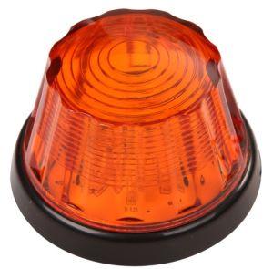 LED Side Light/Marker Light (TK-TL371) pictures & photos
