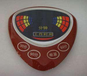 Iml Panel -32 Control Panel