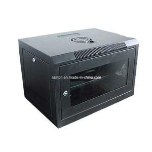 Etwmc Wall-Mounted Cabinet (eTWMC6406)