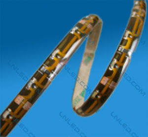 LED Ribbon Single Color Series (3528SMD)