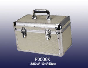 Photographic Case (PD006K)