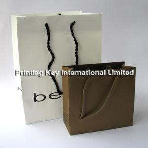 Shopping Bag (PK-0253)