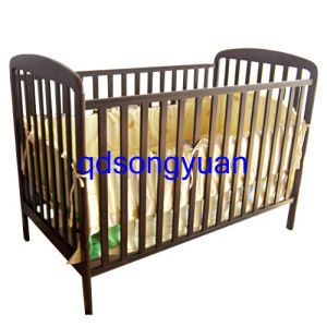 Baby Bed (SY0121)