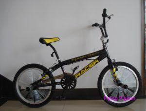 144PCS Spokes BMX Free Style Bikes (FP-FSB-H014) pictures & photos