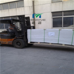 Polycarbonate Sheet for Digital Display Board pictures & photos