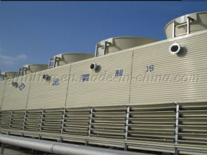 Industrial Cooling Tower Jbng-1250X5 pictures & photos