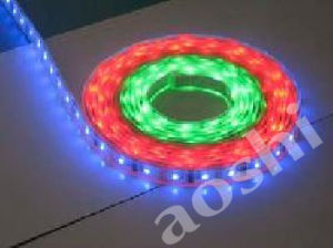 LED Flexible Strip (Pro20101222142541)