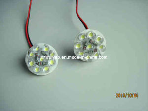 LED Lamp Part (9LED, 4.5W)