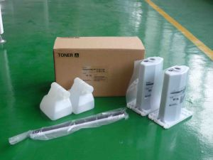 Toner Cartridge for Panasonic FP-7113/7713 (TF15)