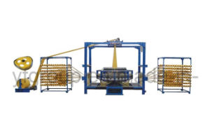 Big Size Four-Shuttle Circular Loom for PP Woven Fabric (YF-XT-1400/4) pictures & photos