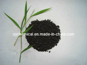 Potassium Humate, Soil Conditioner Fertilizer, Very Good Effect on Anti Drought, Cold and Disease pictures & photos