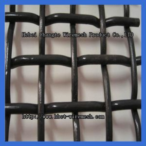 Heavy Crimped Wire Mesh, Minging Wiremesh pictures & photos