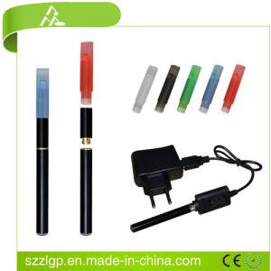 Super Mini EGO E-Cigarette 510-T of Lady Style