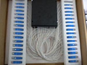 1: 32 PLC Splitter