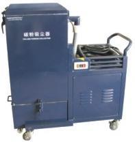 Toner Powder Collector (YDX-05B)