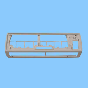 ABS-Plastic Products for Air Condition Housing