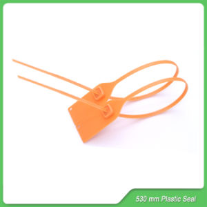High Security Seal (JY-530) , Pull Tight Plastic Seals pictures & photos