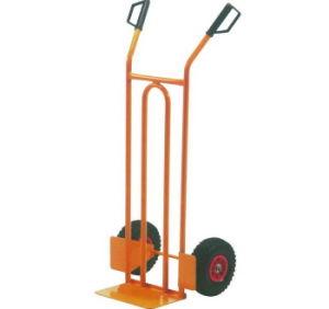 Hand Trolley (HT136)