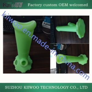 Professional Manufacturer Molded Rubber Parts pictures & photos