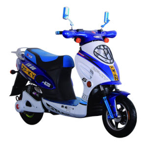 Electric Scooter (HSM-509)