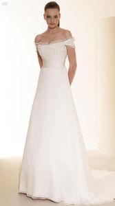 Wedding Dress - WT417