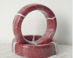 Teflon Insulated Wire/ Cable UL11149 pictures & photos