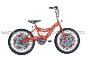 Kids′Bikes (XR-K2002)