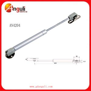 Gas Lift USD0.4/PC (AN4204) pictures & photos