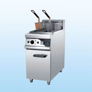 Vertical Fryer (DF-26)