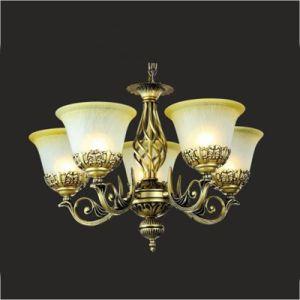 Chandelier Pendant Lamps Pendant Light pictures & photos