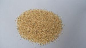 Jar Packing New Crop Garlic Granules pictures & photos