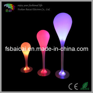 Party Decoration LED Garden Decoration Lights Made in China
