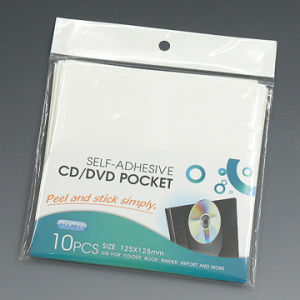 Self-Adhesive Pocket (YP-30-1) pictures & photos