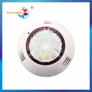 SMD 3014 LED Underwater Swimming Pool Light (HX-WH280-252P) pictures & photos