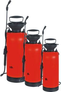 Single-Shoulder Pressure Sprayer (TK-PM10R\ TK-PM8R\ TK-PM5R) pictures & photos